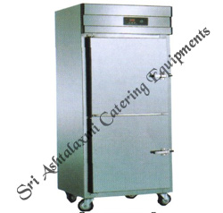 cooling equipments manufacturer