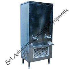 cooling equipments manufacturer chennai