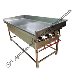 Canteen Equipments,Canteen Equipments In Chennai,Canteen Equipments Manufacturer,Canteen Equipments Manufacturer In Chennai,Catering Equipments,Catering Equipments In Chennai,Catering Equipments Manufacturer,Catering Equipments Manufacturer Chennai,Cooking Equipments,Cooking Equipments Chennai,Cooking Equipment Manufacturer,Cooking Equipment Manufacturer In Chennai,Hotel Equipments,Hotel Equipments In Chennai,Hotel Equipments Manufacturer,Hotel Equipments Manufacturer In Chennai,Industrial Canteen Equipments,Industrial Canteen Equipments In Chennai,Industrial Canteen Equipments Manufacturer,Industrial Canteen Equipments Manufacturer In Chennai,Kitchen Equipments,Kitchen Equipments In Chennai,Kitchen Equipments Manufacturer,Kitchen Equipments Manufacturer In Chennai,Restaurant Equipments,Restaurant Equipments In Chennai,Restaurant Equipments Manufacturer,Restaurant Equipments Manufacturer In Chennai,Ss Dining Table And Chair Manufacturer,Ss Dining Table And Chair Manufacturer In Chennai,Ss Dinning Table And Chair,Ss Dinning Table And Chair In Chennai,Steam Cooking Equipments,Steam Cooking Equipments In Chennai,Steam Cooking Equipment Manufacturer,Steam Cooking Equipment Manufacturer In Chennai