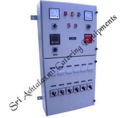 canteen equipments manufacturer chennai