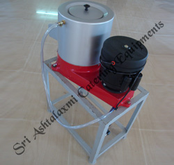 cooling equipments chennai