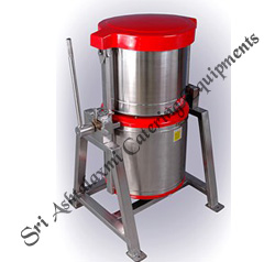 catering equipments chennai