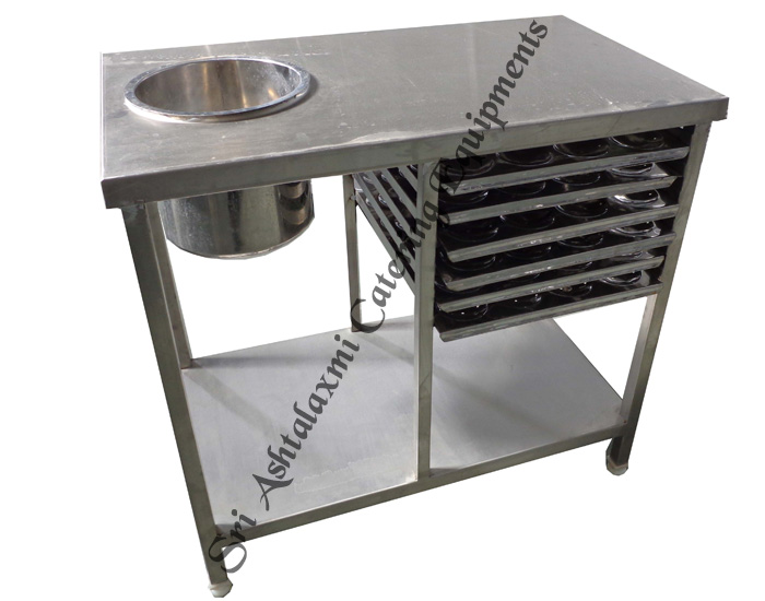Remarkable Canteen Equipments Cooking Equipments Cooling Equipments Squirreltailoven Fun Painted Chair Ideas Images Squirreltailovenorg