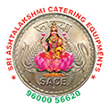 Shree-Saai-Ghanapathi-Kitchen-World